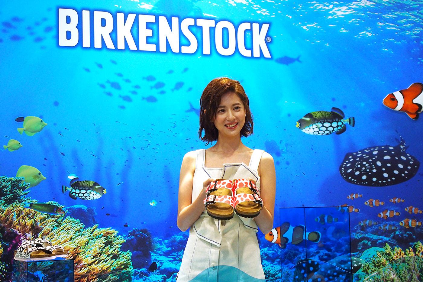 birkesnstock-2019-sandals-09
