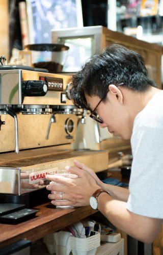 kwon-saem-coffee-taipei-street-subculture-6304