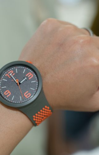 swatch-in taichung(小檔)-18