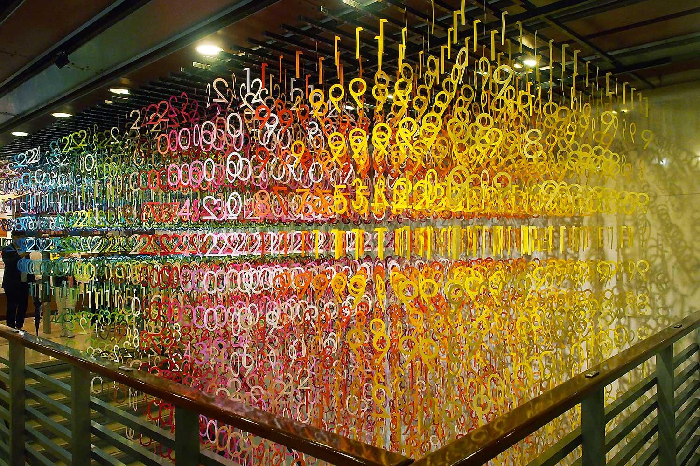 eslite-Emmanuelle-Moureaux-100-colors-05