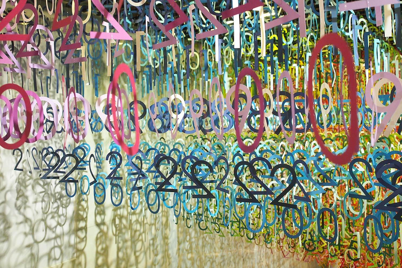 eslite-Emmanuelle-Moureaux-100-colors-06
