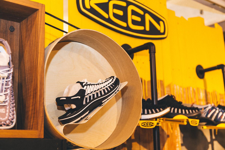 keen-pop-up-shop-05