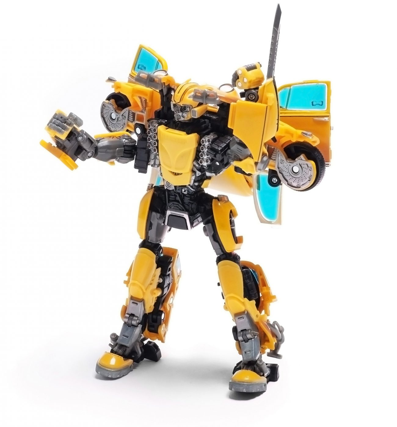 transformers-new-3
