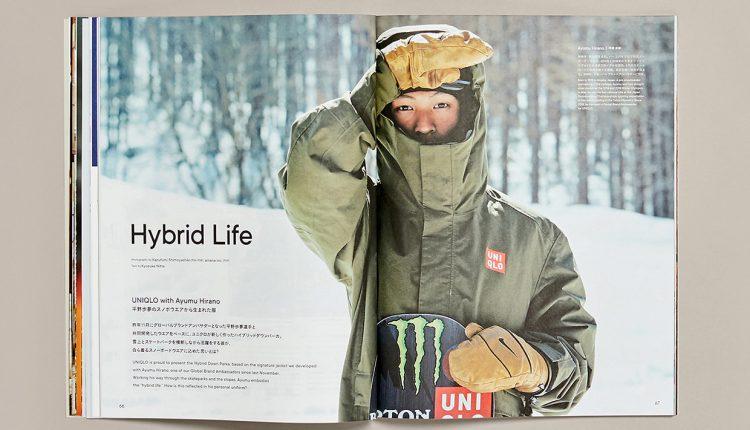 UNIQLO-LifeWear-magazine-01