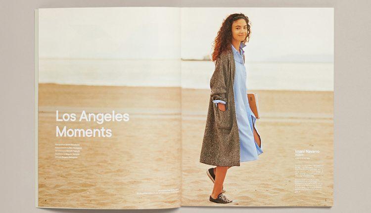 UNIQLO-LifeWear-magazine-02