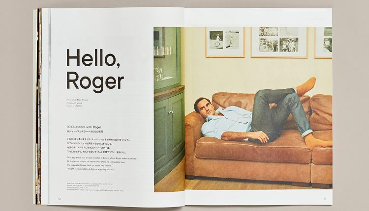 UNIQLO-LifeWear-magazine-03