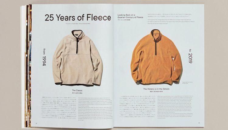 UNIQLO-LifeWear-magazine-04