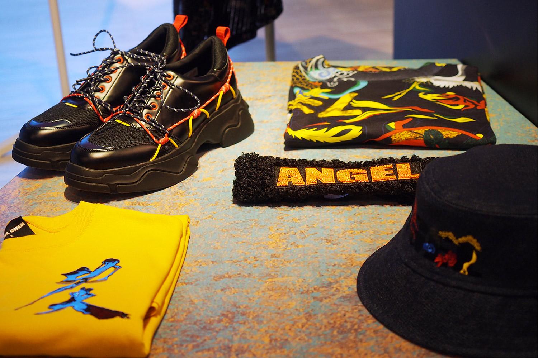 angel-chen-hm-09