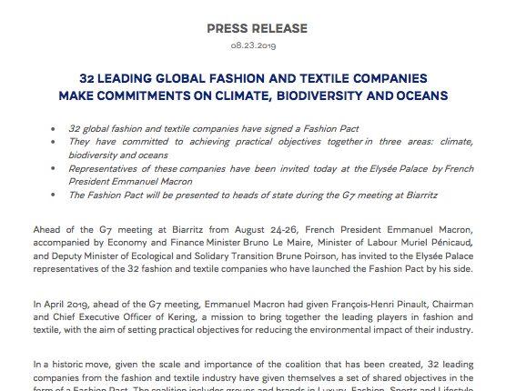 g7-fashion-pact-press-release