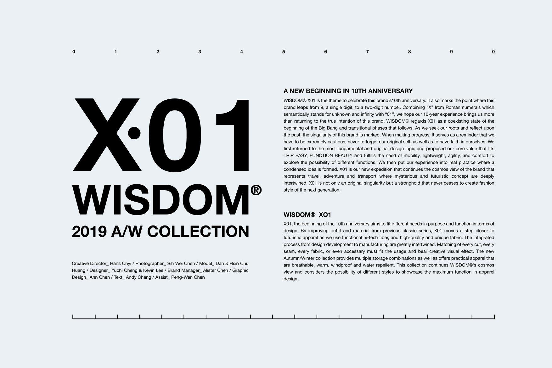 wisdom-2019fw-x01-02