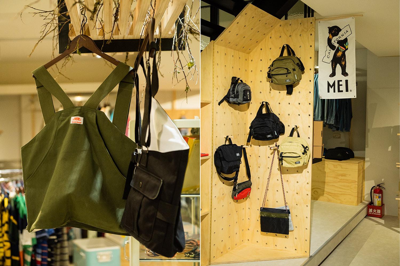 70s-vintage-shop-reopen-02