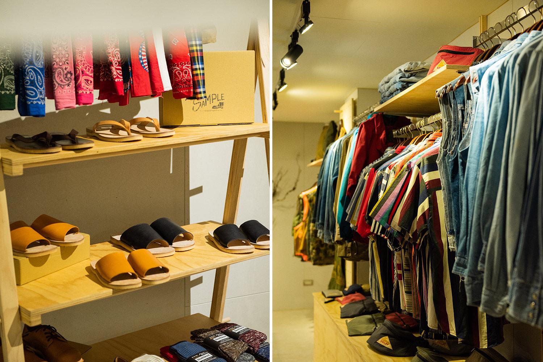 70s-vintage-shop-reopen-06