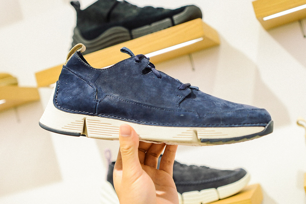 Clarks-2019FW PREVIEW (10)