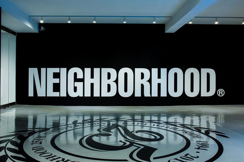 INVINCIBLE-NEIGHBORHOOD-pop-upstore-02