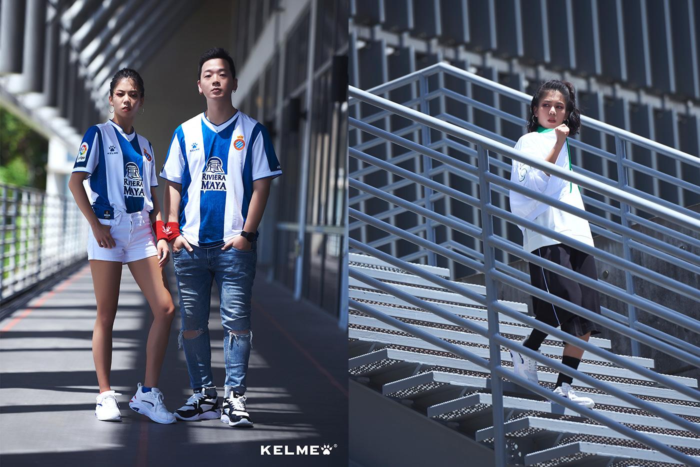 KELME-Never-Give-Up-04