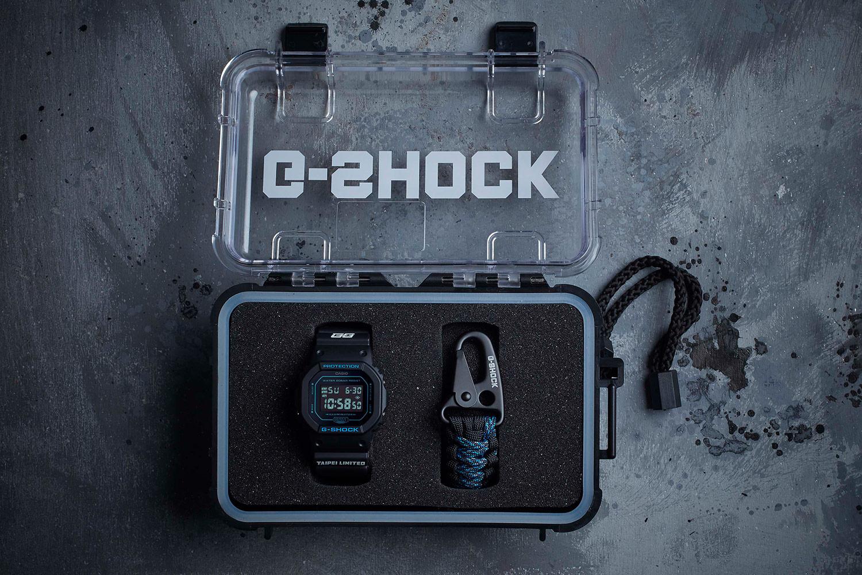 g-shock-taipei-02