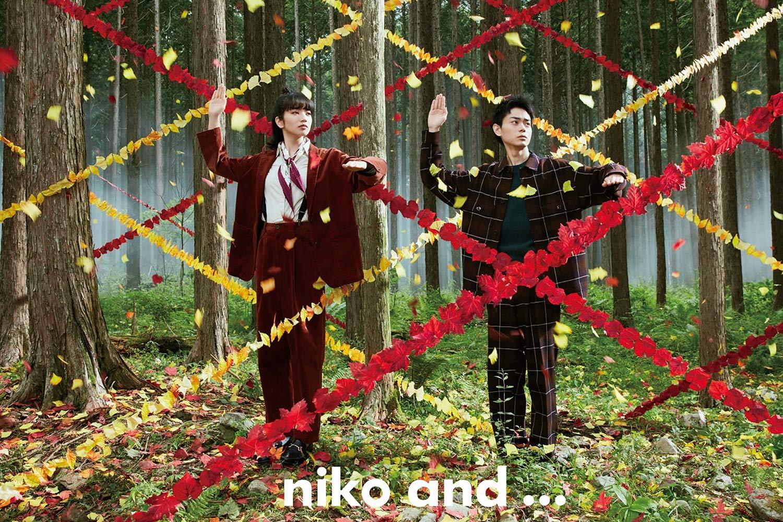 niko-and-2019fw-komatsu-nana-05