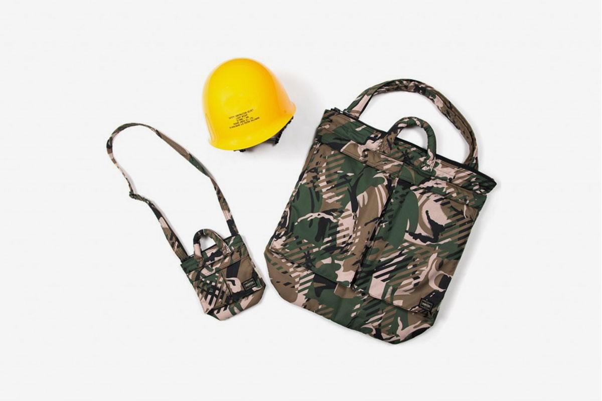 porter-helmut-bag-creation-collection-02
