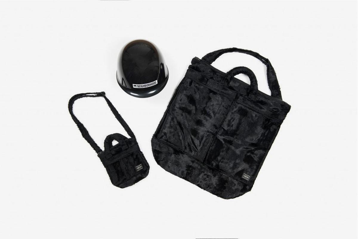porter-helmut-bag-creation-collection-03
