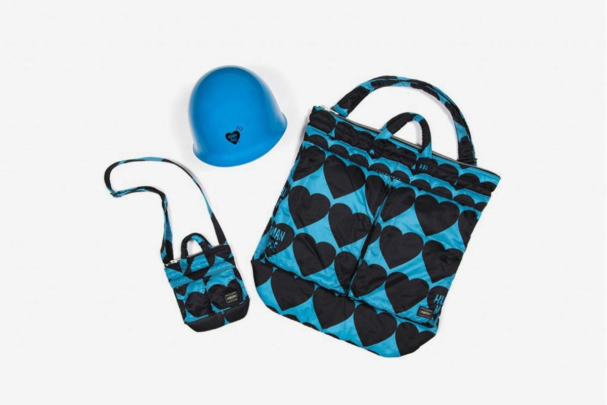 porter-helmut-bag-creation-collection-04
