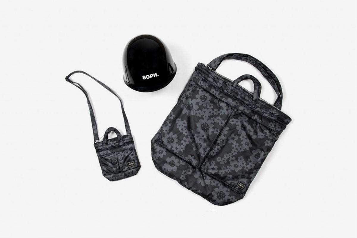 porter-helmut-bag-creation-collection-06