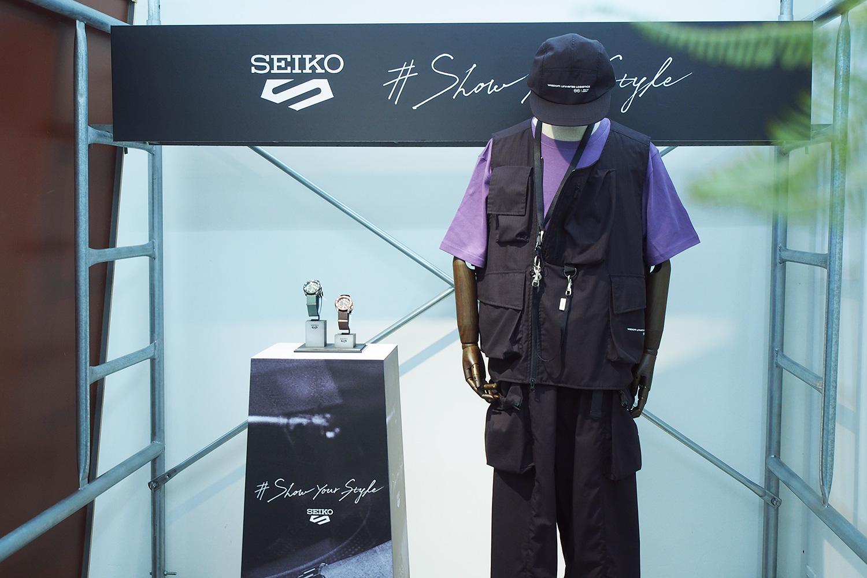 seiko-5-sports-plain-me-02