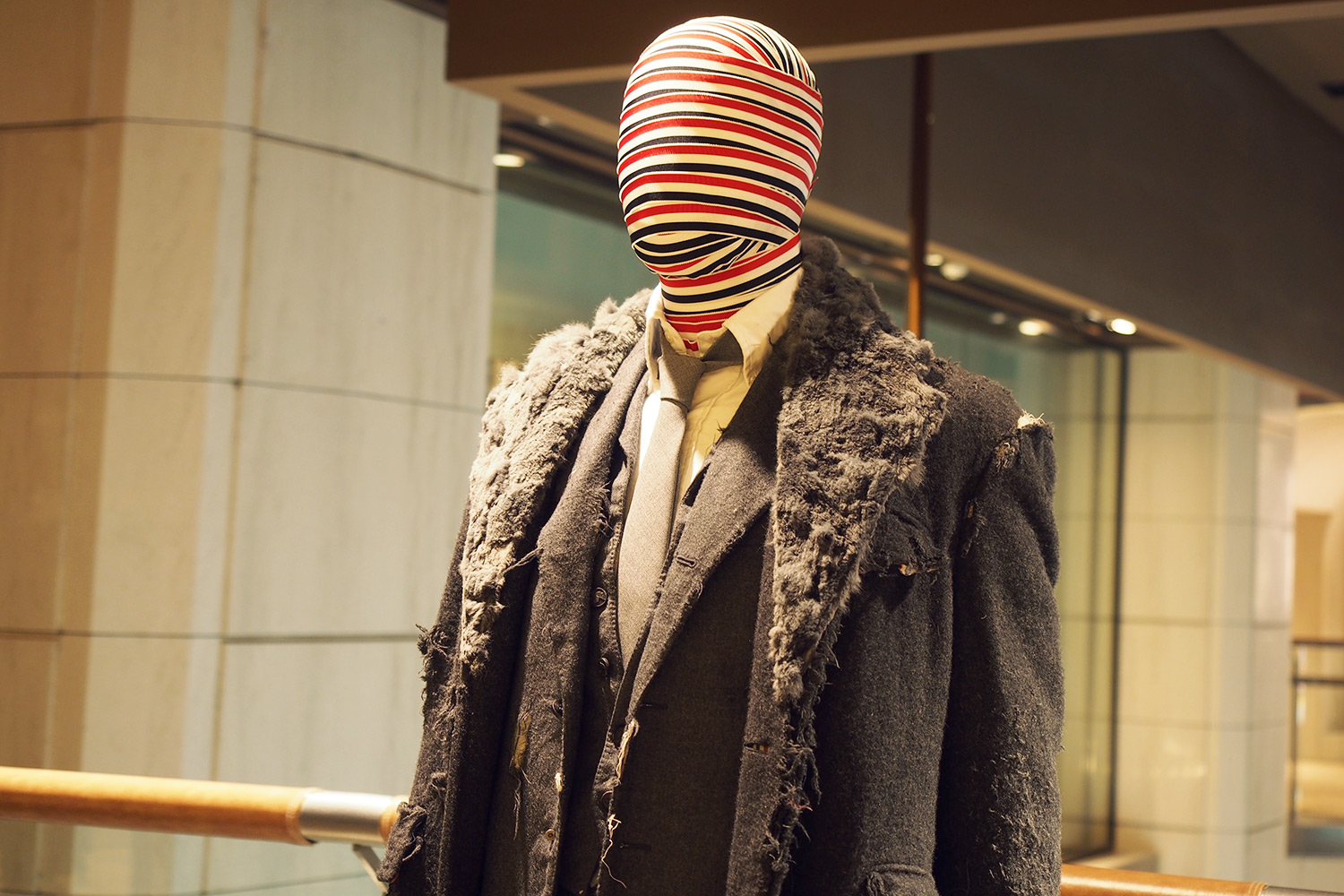thom-browne-popup-store-cover