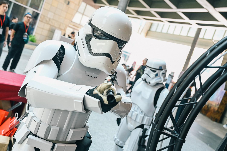 20191004 Star Wars-POP UP (2)
