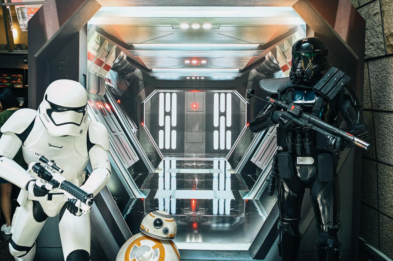 20191004 Star Wars-POP UP (4)