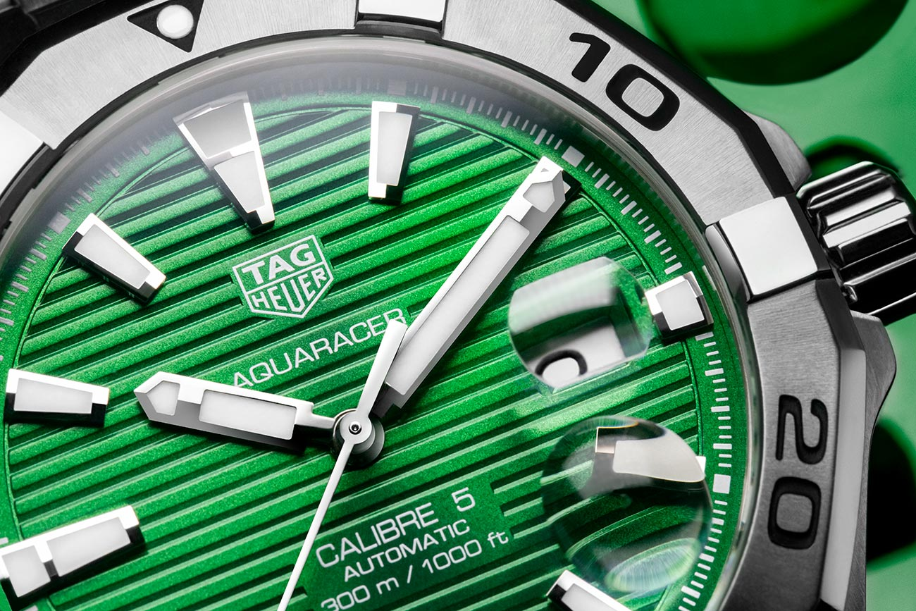 TAG-Heuer-Aquaracer-Gents-Green-參考編號WAY2015.BA0927-形象圖4