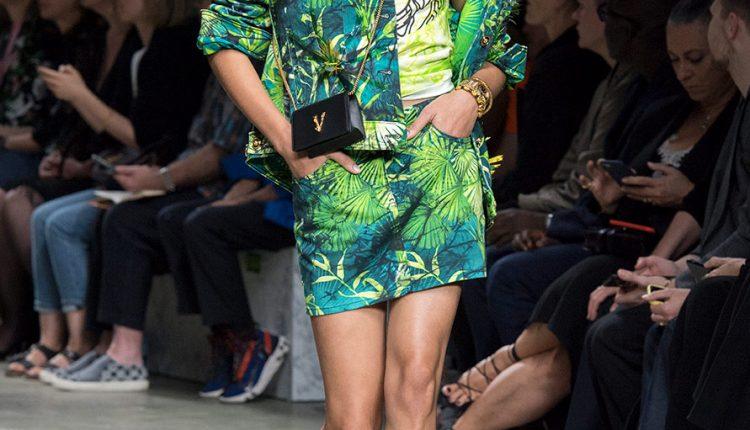 Versace-SS20_Look-(21)