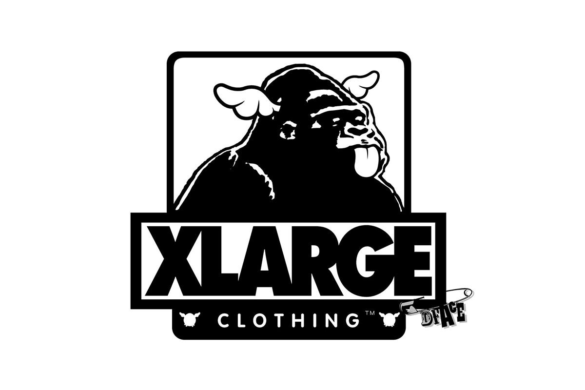 XLARGE-D-FACE-01