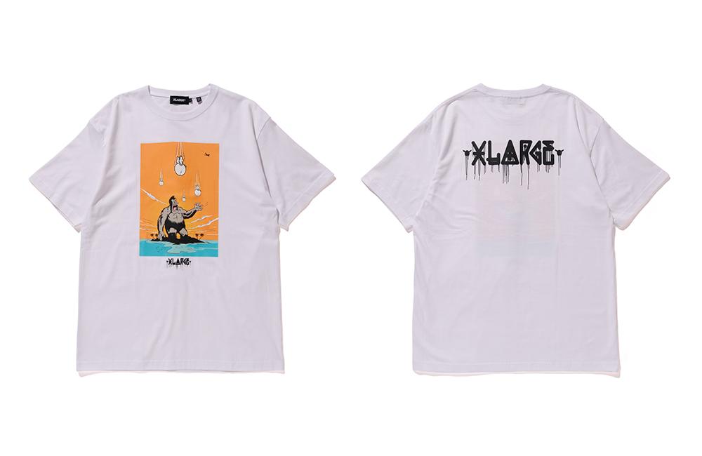 XLARGE-D-FACE-027