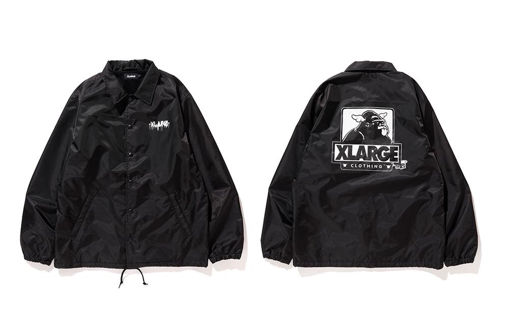 XLARGE-D-FACE-09