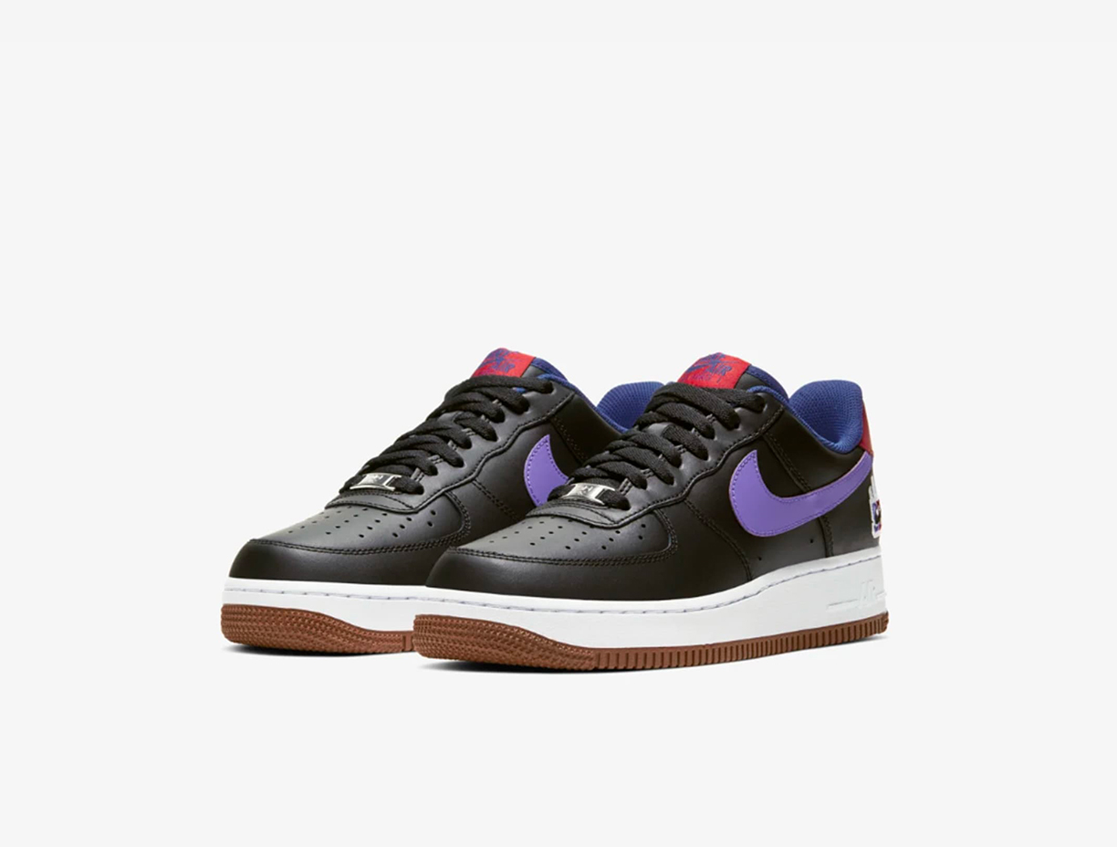 nikesby2019101900-001