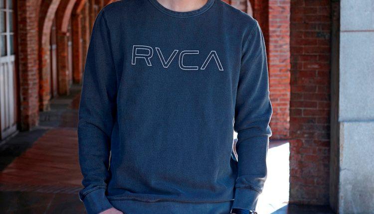 rvca-2019-fw-02 – KEEDAN.COM