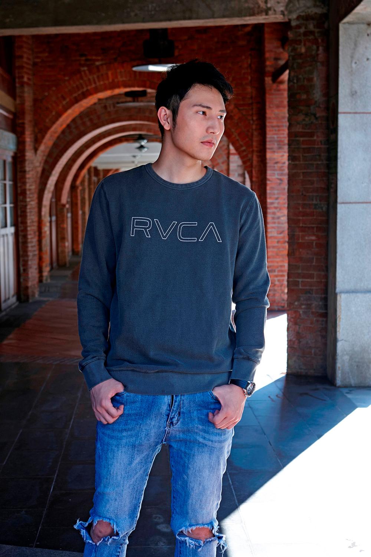 rvca-2019-fw-02