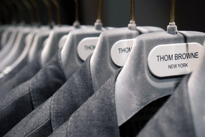 thom-browne-suit-01