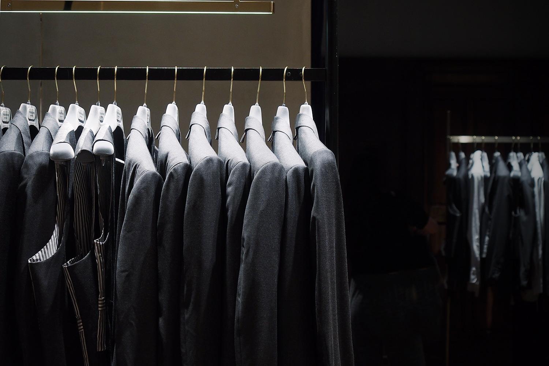thom-browne-suit-03