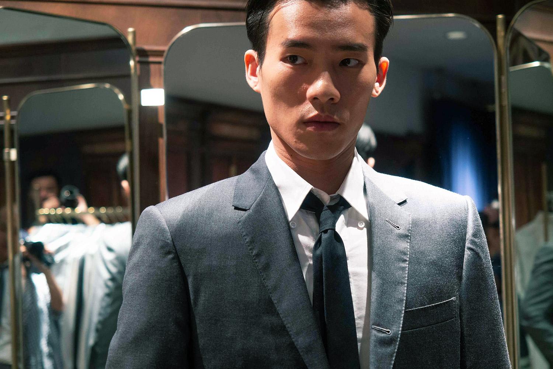 thom-browne-suit-07