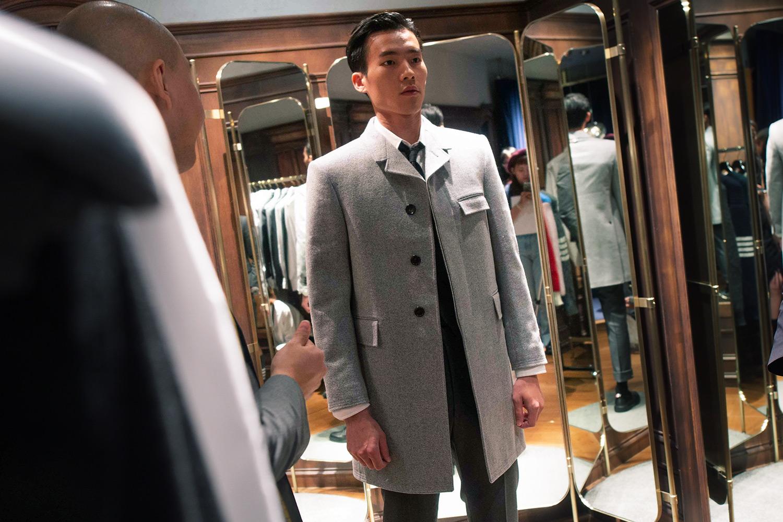 thom-browne-suit-09