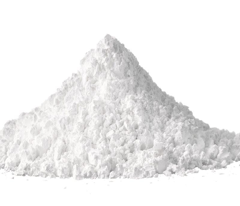 PR_Rado_zirconium_oxide_powder