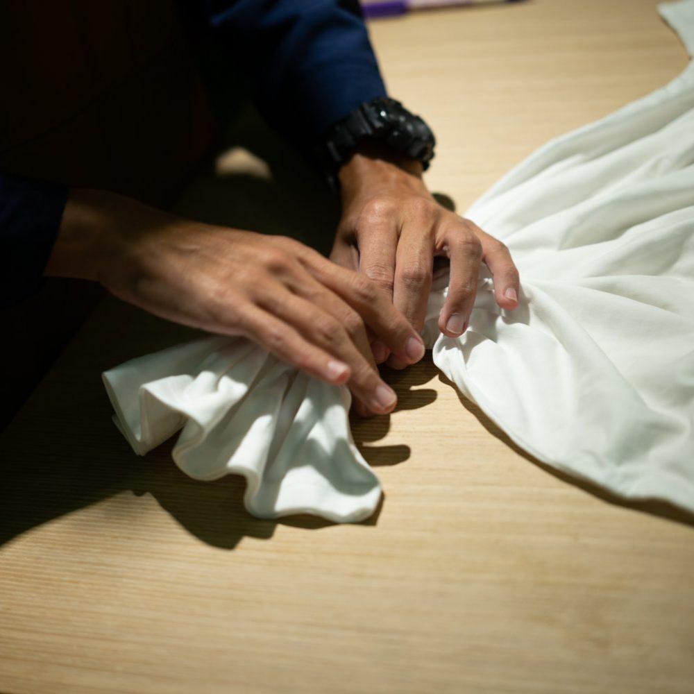 carhartt-wip-tie-dye-workshop-1007455