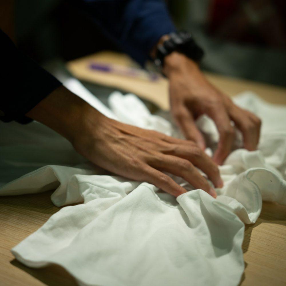 carhartt-wip-tie-dye-workshop-1007457