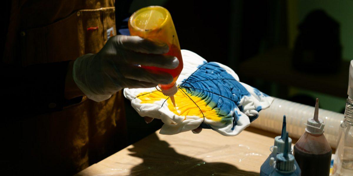 carhartt-wip-tie-dye-workshop-1007509