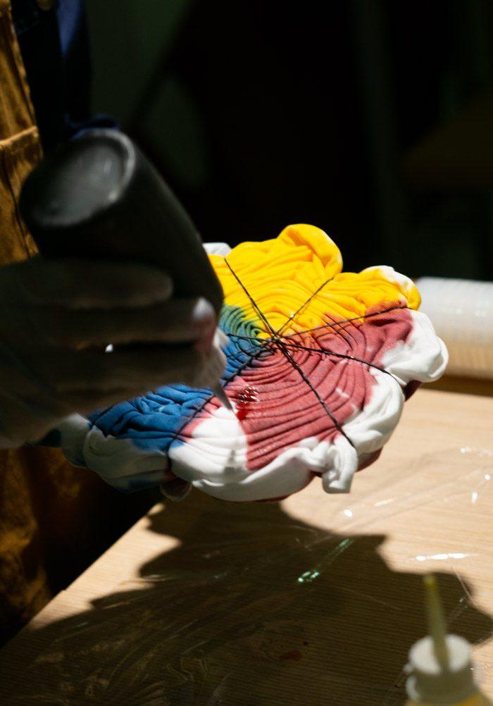carhartt-wip-tie-dye-workshop-1007512