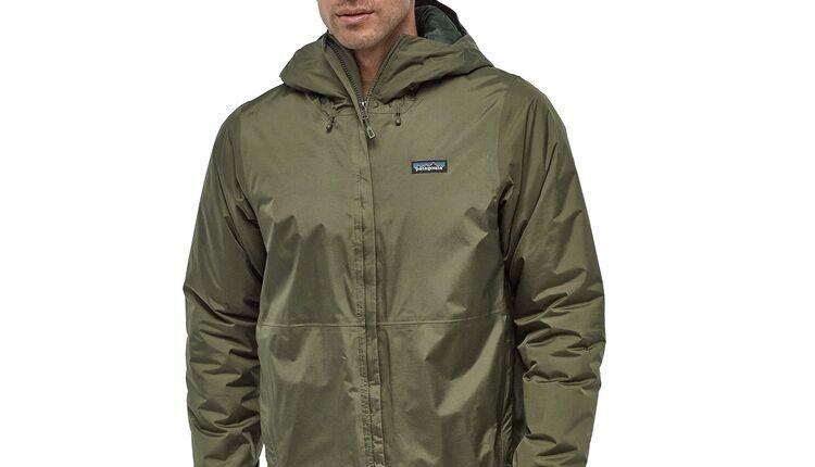 patagonia-jacket-04