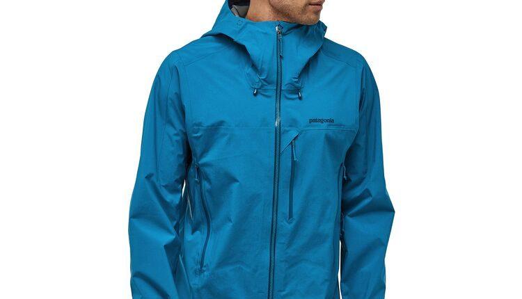 patagonia-jacket-05