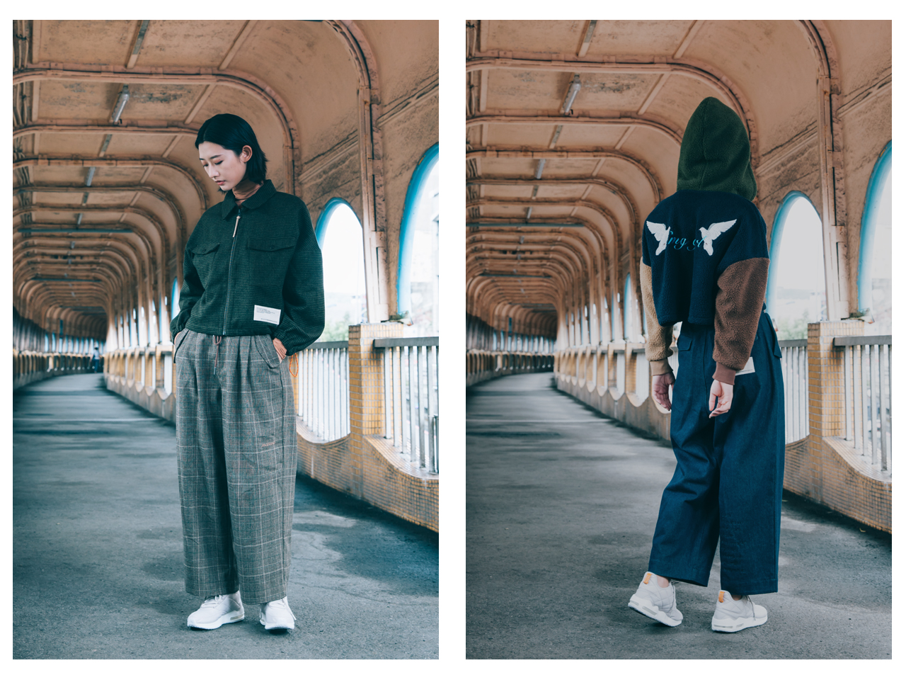 news-smg-2019-a-w-resurgence-collection-lookbook (11)