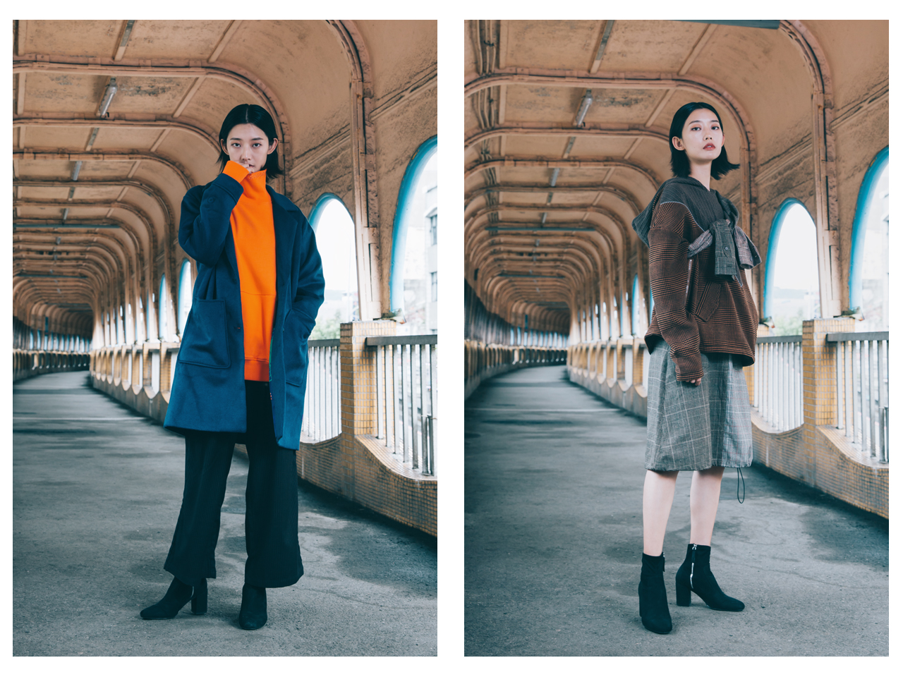 news-smg-2019-a-w-resurgence-collection-lookbook (12)